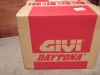 Givi_box