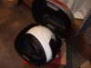 Givi_helmet